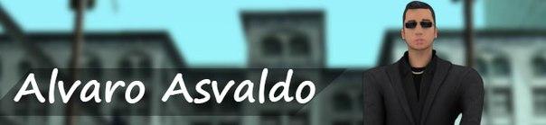 [SFPD] Уголовный Кодекс Штата (УК) ELwaAAL-vKo