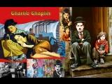 The Great Charlie Chaplin ###
