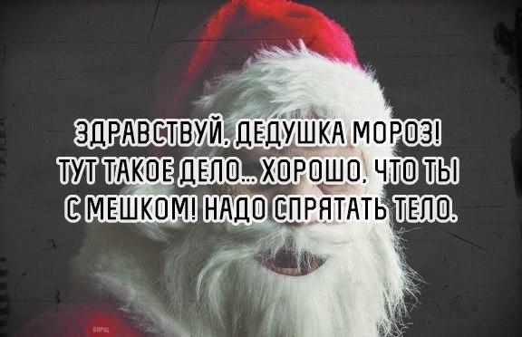 http://cs540100.vk.me/c7006/v7006732/3d467/1VkvwdgA0xg.jpg