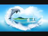 Blank &amp Jones feat. Claudia Brucken - Unknown Treasure (Relax)