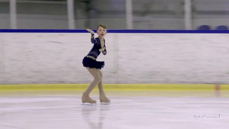 Александра Туманова Узор 20181204 Ice Dinasty G 2U FS 2010 1