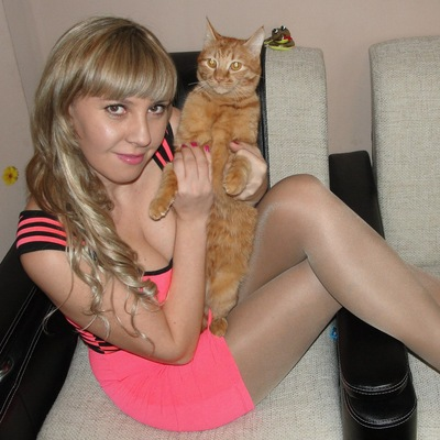 Александра Домрачева, 10 марта 1983, Новосибирск, id76851700