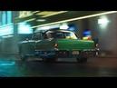 The Crew 2 VEGAS in THE 50S Cinematic