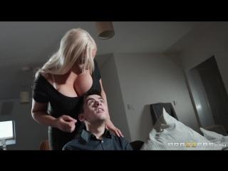 Измена сексом [Трах, all sex, porn, big tits , Milf, инцест, порно blowjob brazzers секс анальное]