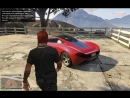 Grand Theft Auto V 2018.07.09 - 17.55.59.03