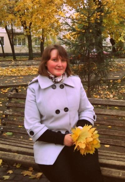 Юля Лісовська, 26 апреля , Киев, id39528944