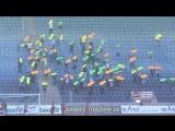 1.FC Magdeburg - Berliner AK 1-2 Coole Pfeil Choreo 20120325.m2ts