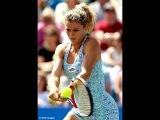 2014 Eastbourne Victoria Azarenka vs Camila Giorgi [HD]