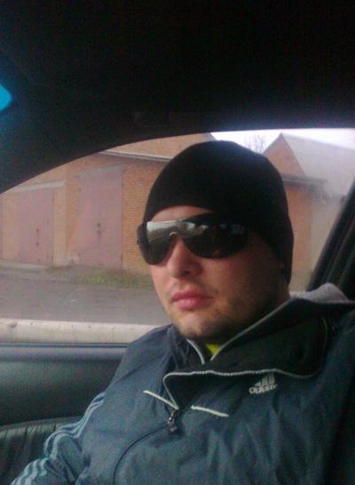 Олександр Мащенко, 1 июля , Тульчин, id90826130