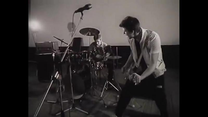 Урфин Джюс 1986