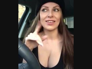 Если жена предлагает секс втроём