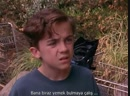 Malcolm In The Middle S01E07 Francis Escapes