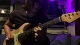 Tyler Bryant -JAM ZONE - Jazzy Shuffle