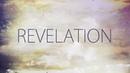 Graal templiers Jésus et les cathares