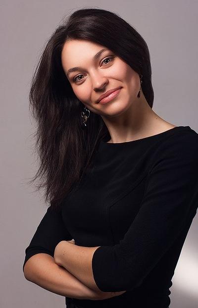 Татьяна Привалихина, 26 июля , Новосибирск, id25277273