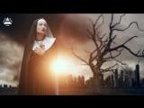 Aelyn - New Day