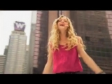 Amanda Seyfried - Gimme! Gimme! Gimme! (A Man After Midnight) - Mamma Mia!