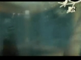 Reflex - Я разбила небо