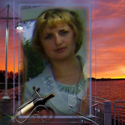 Ирина Судоплатова, 3 декабря 1981, Межевая, id182567374