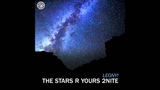 Leony! - The Stars R Yours 2Nite (Original Mix) (Tiger Records)