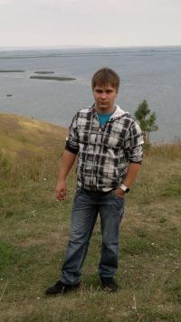 Евгений Николаич