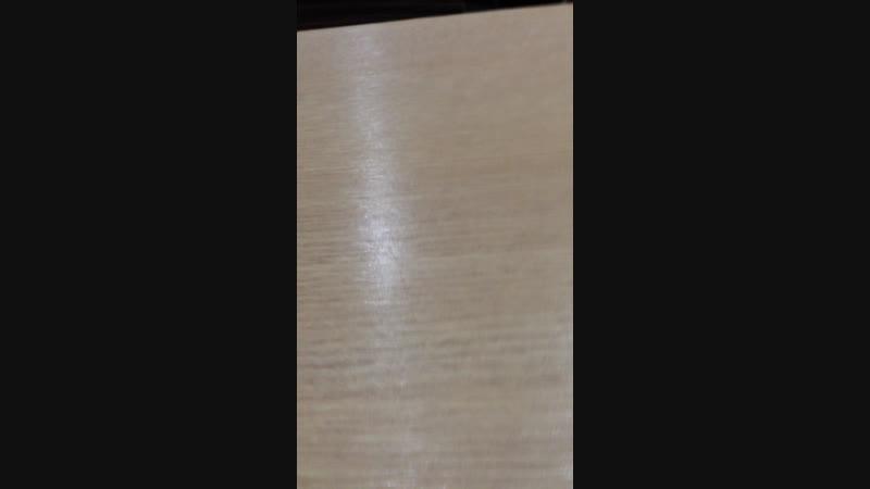 Live: Додо Пицца Махачкала | Доставка 88003330060