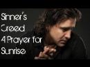 (New-Song)-Scott-Stapp---Sinners-Creed----A-Prayer-for-Sunrise