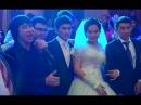 Кайрат Нуртас на свадьбе [Тойда 2014]