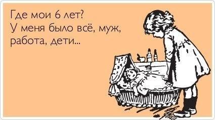 http://cs323421.userapi.com/v323421940/25cc/jAE8ozSnZl8.jpg