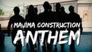 Yakuza Kiwami 2 - Majima Construction Anthem