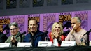 Better Call Saul Full SDCC Panel July 19 2018