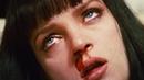 Girl you'll be a woman soon | Криминальное чтиво (1994)