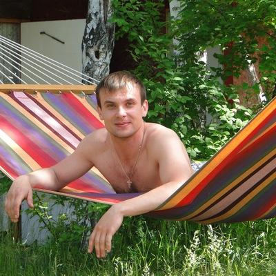 Олег Melomanbus, 2 июля 1985, Челябинск, id19813461