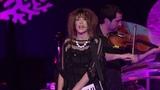 Imogen Heap - Live At The Royal Albert Hall (2010)
