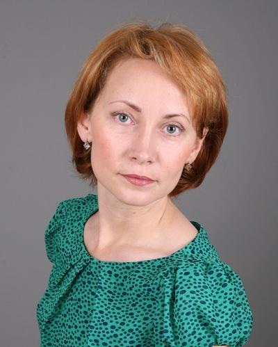 Надежда Боталова, 29 июня 1976, Пермь, id64152325