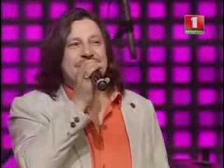 Сергей Дубровин! Живой звук!