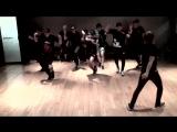 BigBang- Bang Bang Bang (Dance)