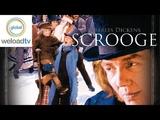 Charles Dickens Scrooge (Weihnachtsfilme deutsch ganzer Film)