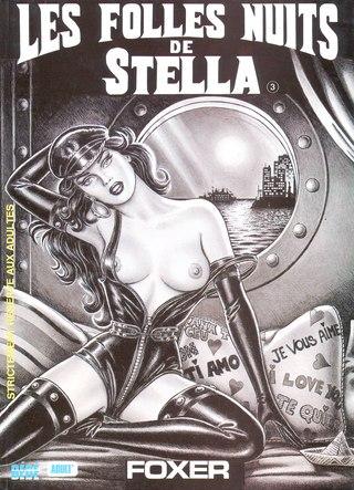 Stella 3