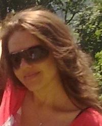 Nadia König, 20 октября , Казань, id71511272
