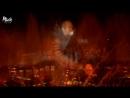 Boris Brejcha live at Bevip Music Please