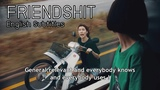 Friendshit - K Plus Commercial by Nawapol Eng Sub