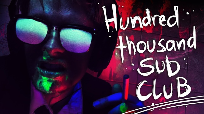 Hundred Thousand Sub Club