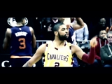 Kyrie Irving - ALL Clutch Moments 2011-17