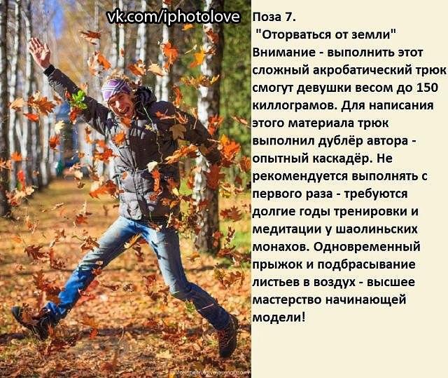 5xaRKQ48VZw.jpg