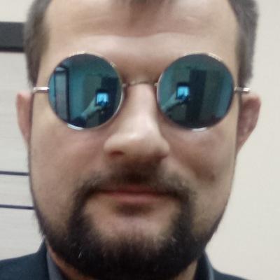 Алексей Бастрыкин