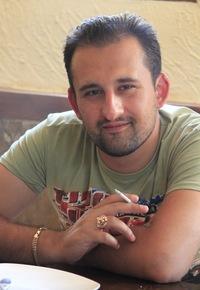 Karapet Dilbaryan