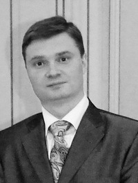 Сергей Васильев, 16 июня 1976, Москва, id201703430