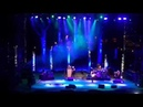 Jeff Beck 24 06 2018 Stratus Teatro Romano di Ostia Antica