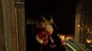 Half-life 2 Я просто зомби